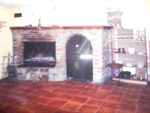 Casa en venta en Ejea (Eras) con bodega