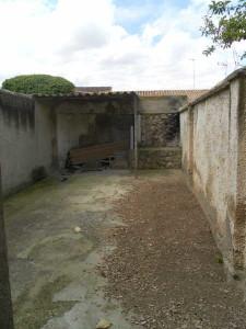 Casa Venta Valarena 70m corral