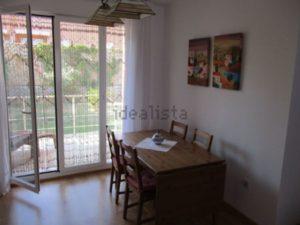 Venta de Chalet en Luna Zaragoa con Jardin Dormitorio 2