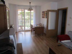Venta de Chalet en Luna Zaragoa con Jardin Dormitorio Salon