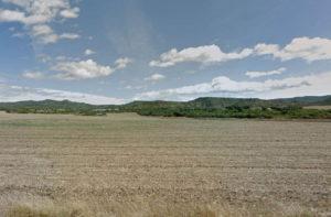 Venta Finca 20 Ha Cultivo Alfalfa Sofuentes, Alera y Castiliscar
