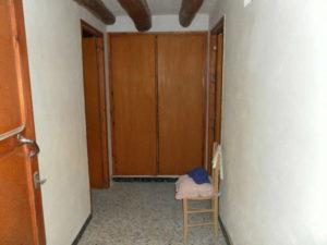 Casa en venta en Rivas con corral Pasillo Fincas Ejea
