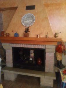 Casa en venta en Ejea con bodega y amueblada Hogar - Fincas Ejea