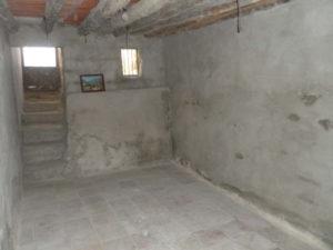 Venta Casa con Corral en Ejea - Almacen 2