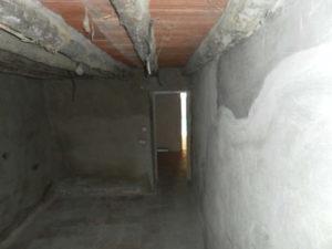 Venta Casa con Corral en Ejea - Almacen