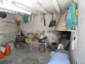 Venta Casa amueblada y reformada entrar a vivir en Erla Almacen - Fincasejea