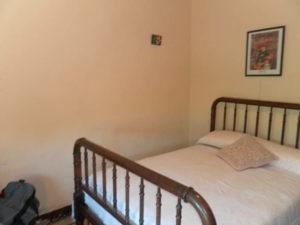 Venta Casa amueblada y reformada entrar a vivir en Erla Dormitorio 4 - Fincasejea
