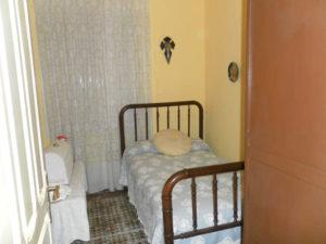 Venta Casa amueblada y reformada entrar a vivir en Erla Dormitorio 5 - Fincasejea