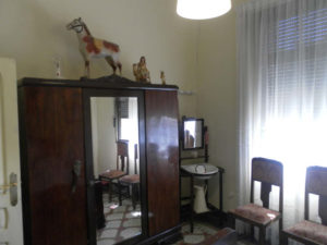 Venta Casa amueblada y reformada entrar a vivir en Erla Dormitorio Armario - Fincasejea