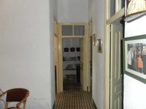 Venta Casa amueblada y reformada entrar a vivir en Erla Pasillo - Fincasejea