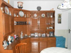 Venta de casa en Ejea centro con Corral Salon - Fincas Ejea.JPG